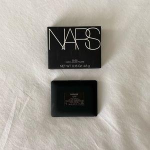 NARS Makeup - NARS Blush